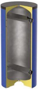 Heizer ARE C vloeistof koelers