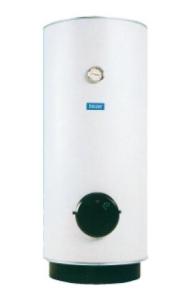 Heizer E serie staande elektrische boiler