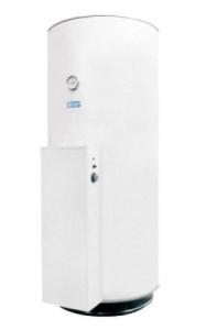 ehp-serie-hoogwaardige-elektrische-boiler