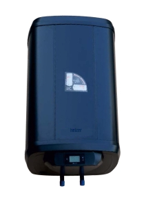 Heizer smart boilers