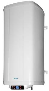 TE-IP boiler heizer