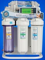 Heizer RO-30M water zuiveraar