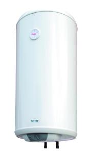 Heizer TI-Tech elektrische boiler